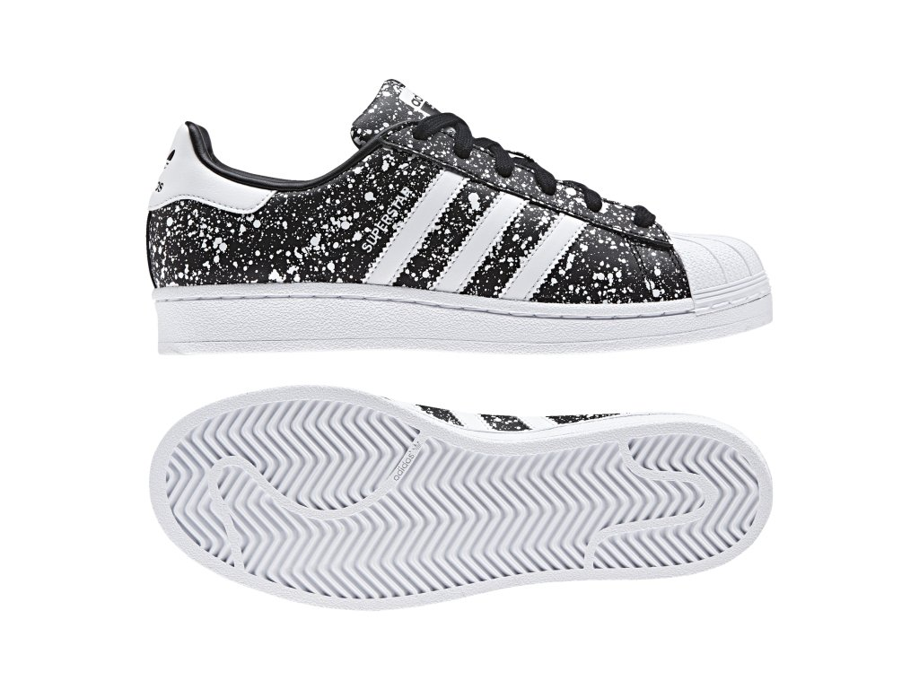ADIDAS SUPERSTAR W BY9172  661d240773