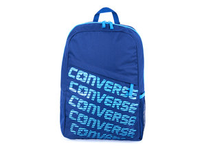 dc77d323660 CONVERSE SPEED BACKPACK (WORDMARK) C10003913A09