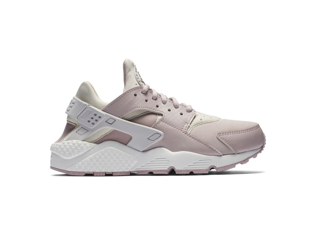 NIKE WMNS AIR HUARACHE RUN 634835-029  64ad8685df