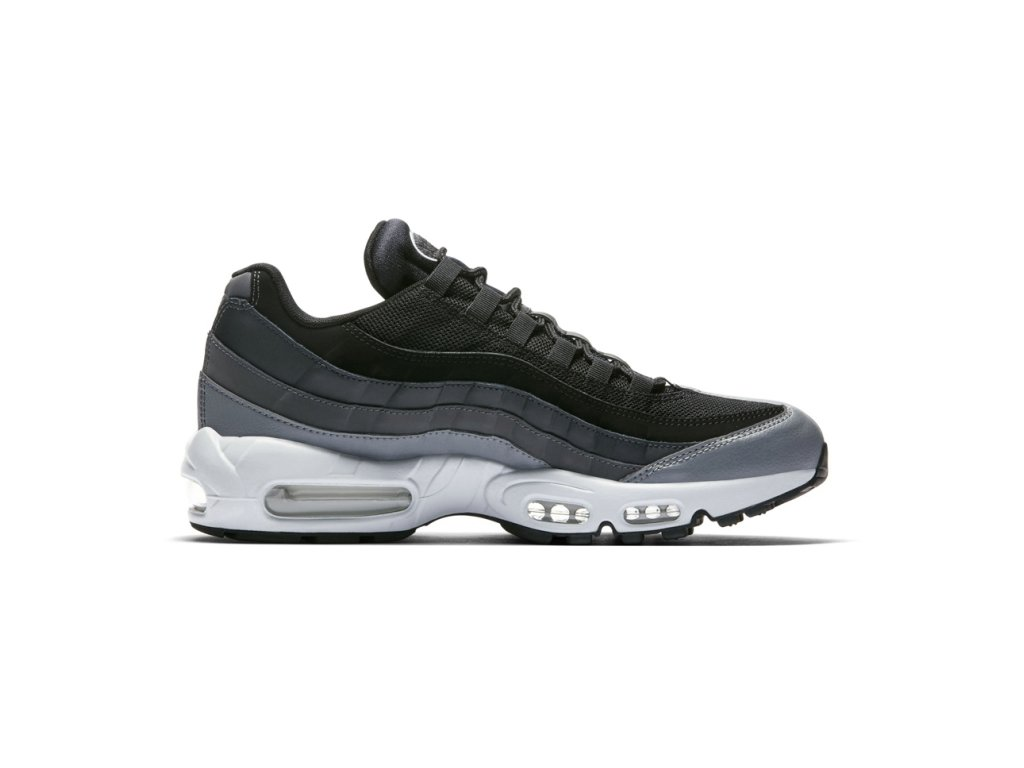 c4da02a25a6 NIKE AIR MAX 95 ESSENTIAL 749766-021