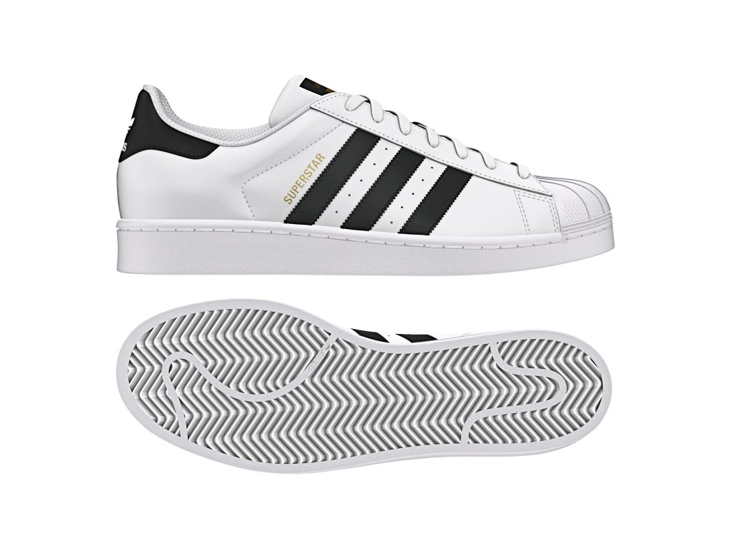 b2f0db58e0f ADIDAS SUPERSTAR C77124