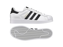 ADIDAS SUPERSTAR C77124  c192490690a