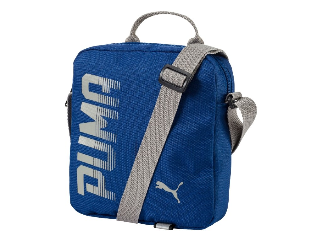 PUMA PIONEER PORTABLE 074717-02  2cd12db2cd7