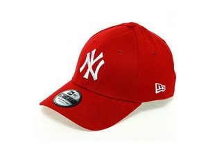 NEW ERA 3930 MLB LEAGUE BASIC NEYYAN 10298276 63742f51b7
