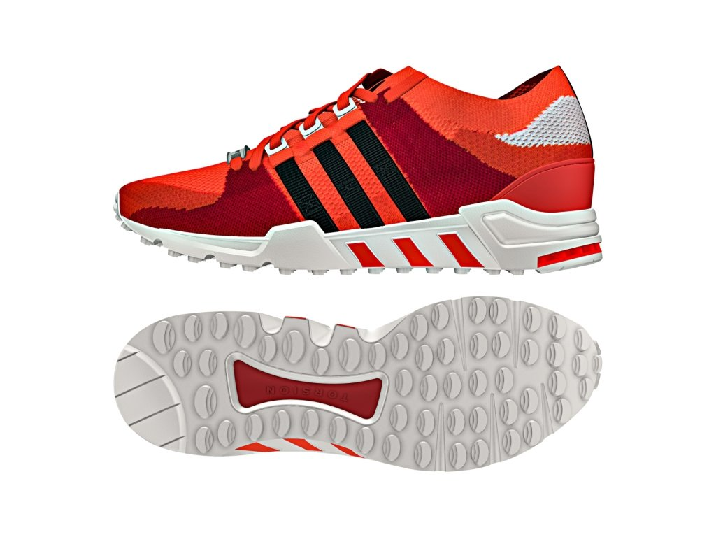 157636631cac ADIDAS EQUIPMENT SUPPORT PK S79926