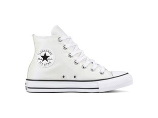 1bfd754d535 CONVERSE CHUCK TAYLOR ALL STAR C561709