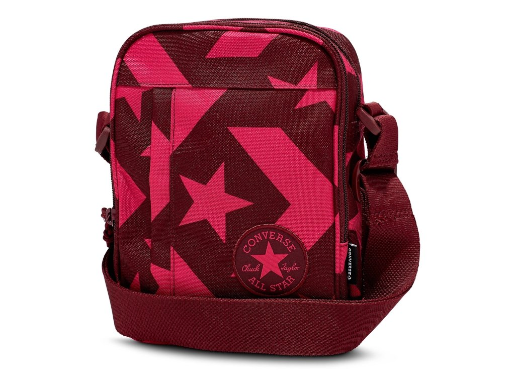 589c9405735 CONVERSE CROSS BODY 10006935-A02