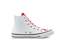 CONVERSE CHUCK TAYLOR ALL STAR 567310C
