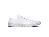 CONVERSE CHUCK TAYLOR ALL STAR WE ARE NOT ALONE 165384C