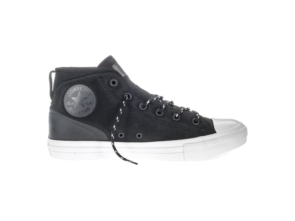 CONVERSE CHUCK TAYLOR AS SYDE STREET C157526  c04ab3507f
