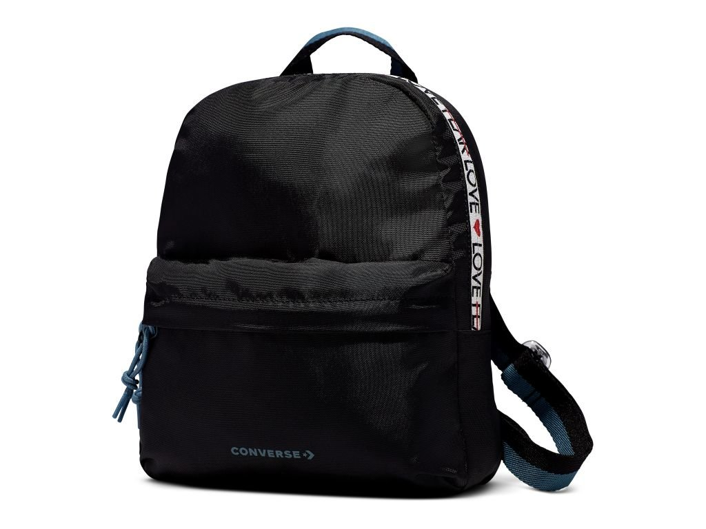 c43ba2d250 CONVERSE AS IF BACKPACK 10008272-A02