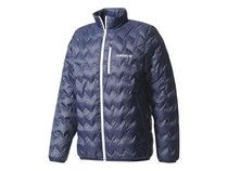 ADIDAS SERRATED JACKET BR4773