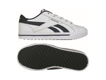 REEBOK ROYAL COMP 2L CN1701