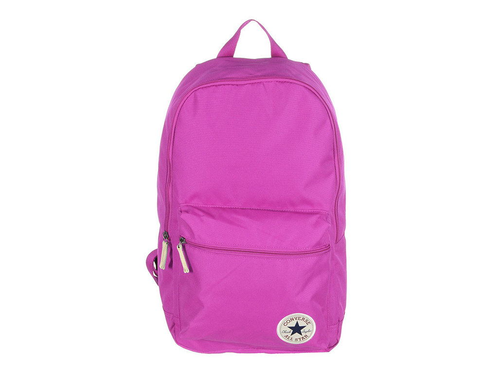 CONVERSE POLY BACKPACK 13650C-637  589befff6d