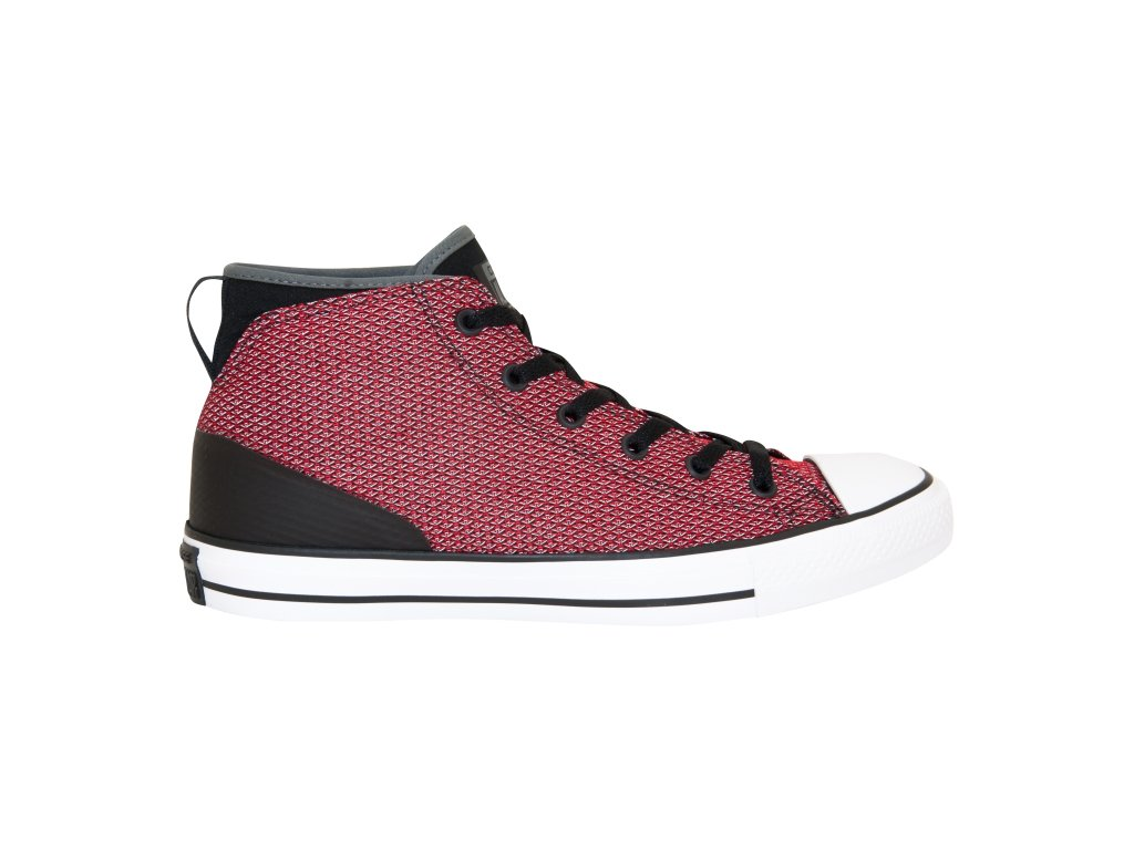 CONVERSE CHUCK TAYLOR ALL STAR SYDE STREET C155486  a0ee734ef6