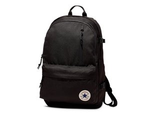 4c701033ed6 CONVERSE FULL RIDE BACKPACK 10007784-A01