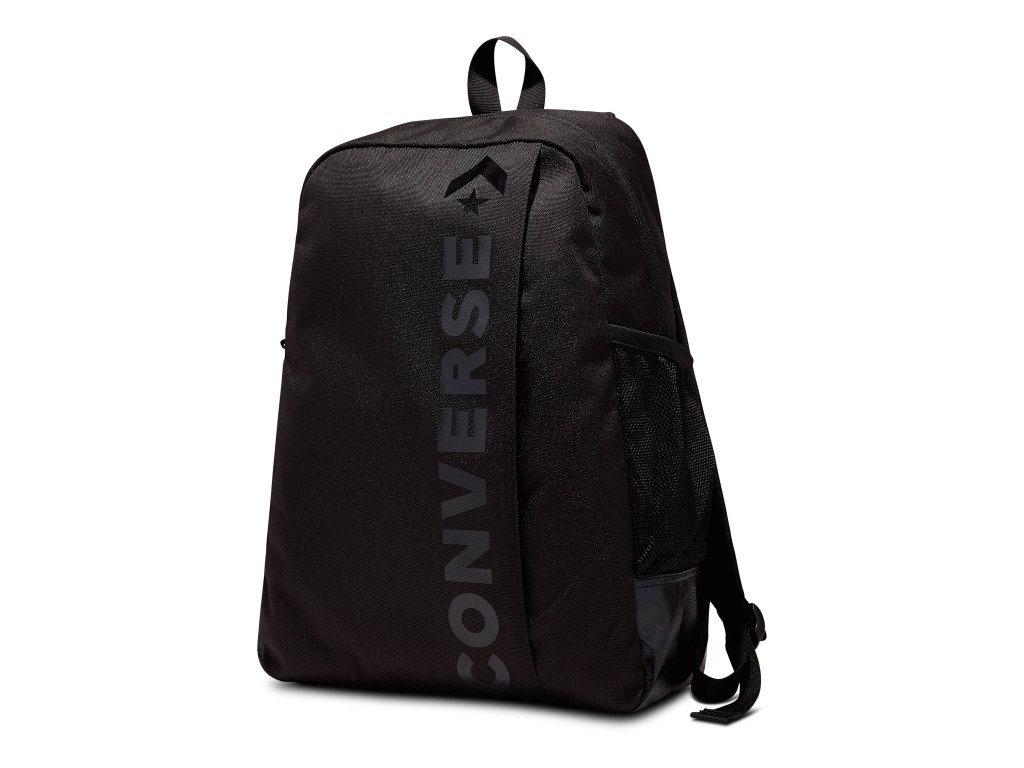 96bc6bd20a CONVERSE SPEED BACKPACK 2.0 10008286-A01