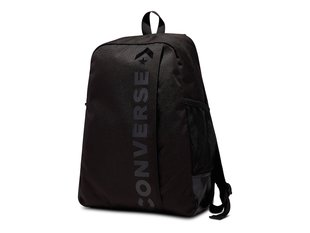8901f7eef45 CONVERSE SPEED BACKPACK 2.0 10008286-A01