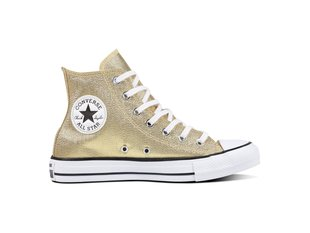 CONVERSE CHUCK TAYLOR ALL STAR C561708 8f2307c9bb