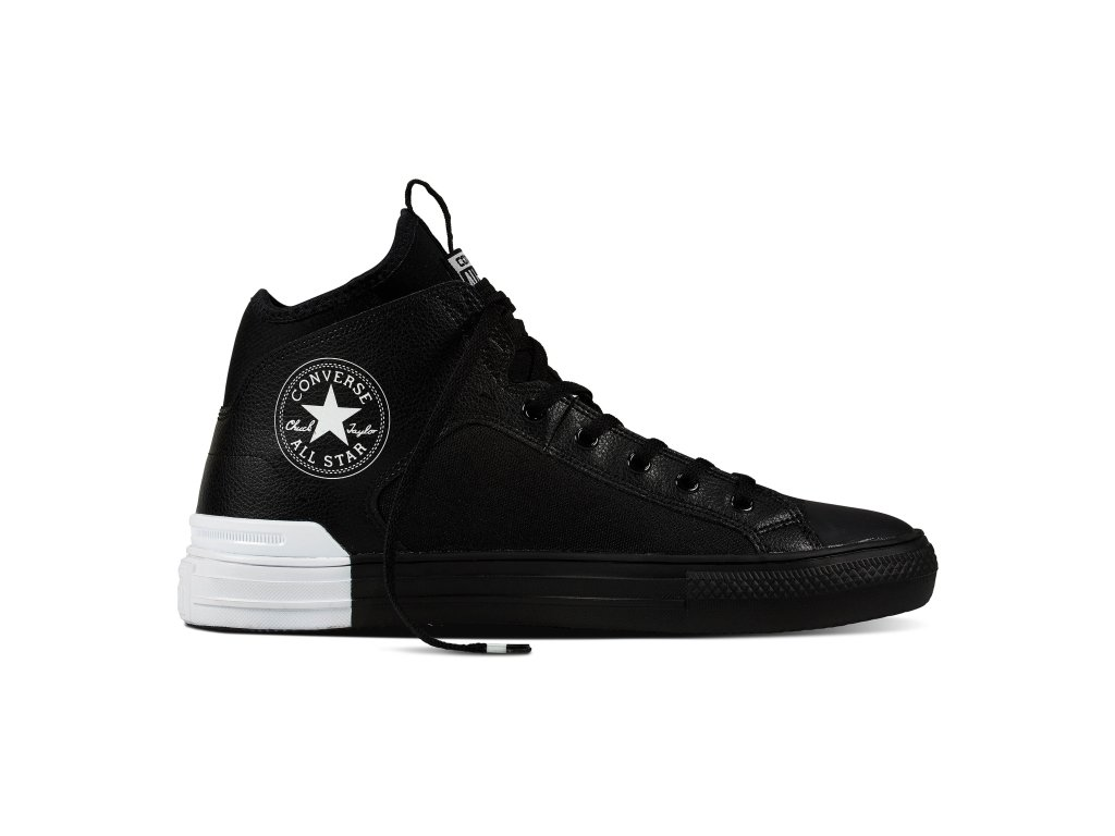 CONVERSE CHUCK TAYLOR ALL STAR ULTRA C159627  c9beaee171