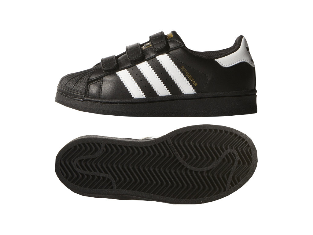 ADIDAS SUPERSTAR FOUNDATION CF C B26071  fe60deb0b6